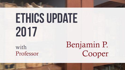 Ethics.00_00_08_24.Still001